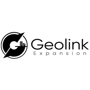Geolink Expansion