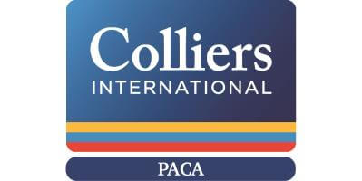 colliers International PACA
