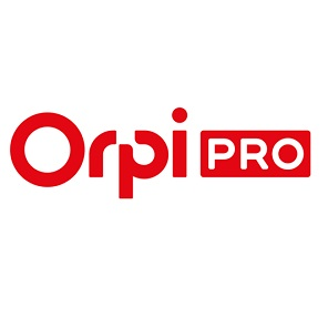 Orpi Pro Pays Sommierois