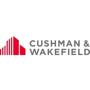 Cushman & Wakefield Toulouse