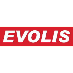 EVOLIS MONTPELLIER