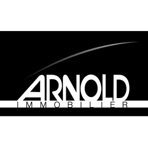 Arnold Immobilier Entreprise