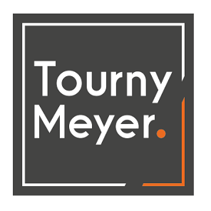 Tourny Meyer Bordeaux