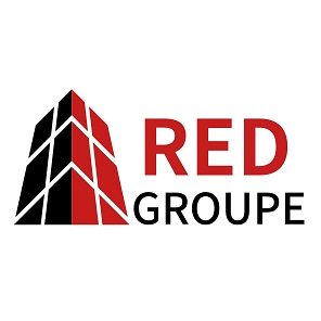Red Groupe