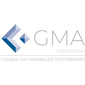 GMA Consulting